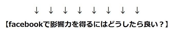 2016y04m21d_134058995