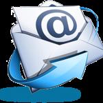 mail_imag